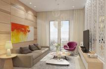 Bán gấp căn hộ Mỹ Phúc, diện tích 108 m2, giá 3,5 tỷ. LH: 0912370393