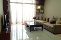 Cần tiền bán gấp căn hộ Terra Rosa, H. Bình chánh, 2PN, 69m2, 1.3 tỷ