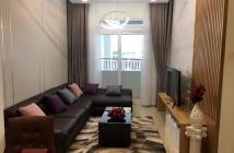 Giỏ hàng căn đẹp Sunshine - Võ Văn Kiệt, Q. 8- 20 suất ưu tiên, tặng STK + gói nội thất, 0906868705