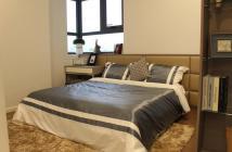 Bán căn hộ Sacomreal 584, DT 80m2, giá 1.820 tỷ để lại nội thất, LH 01208.544.693