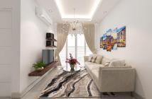 Bán căn hộ Prosper Plaza trên đường Phan Văn Hớn, Quận 12. Giá căn hộ chỉ 1tỷ650/căn 2PN