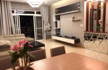 Cần tiền bán gấp căn hộ Happy Valley, DT 115m2, view sông, giá tốt chỉ 4 tỷ, LH 0911.021.956
