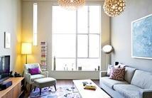 Bán giá rẻ cho khách thiện chí căn hộ Cảnh Viên 2, diện tích 120 m2, giá 4,05 tỷ. LH: 0912370393