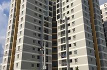 Bán căn hộ chung cư tại Dự án Chung cư Man Thiện, Quận 9, Sài Gòn diện tích 75m2