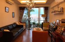 Cần bán căn hộ Panorama, Phú Mỹ Hưng, Q7, 121m2, 3PN, 2WC, 5,3 tỷ, Lh 0916041331