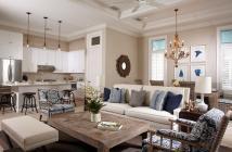 Gia đình cần bán căn hộ Mỹ phát 137m2 view sông cực đẹp ,nội thất cao cấp , thiết kế hiện đại , căn góc 3 view thoáng