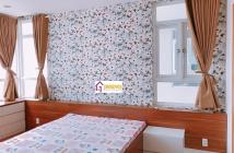 Cần bán nhanh căn hộ chung cư cao cấp HimLam Chợ Lớn, diện tích 97m2