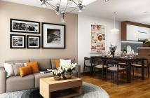 Xuất cảnh bán gấp căn hộ Florita 80m2 ( 3 phòng ngủ ) thiết kế hiện đại , view thoáng đẹp , đã hoàn thiện nội thất giá rẻ