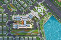 Mua căn hộ Saigon Intela được chủ đầu tư tặng gói bảo hiểm căn hộ 5 năm, Liên hệ Nguyễn Hùng - 0915 138 595