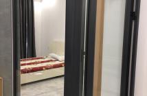 Căn 2 phòng ngủ The Botanica Novaland 57m2 Gần sân bay  bán gấp