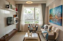 Cho thuê căn hộ Cantavil Hoàn Cầu  , 600 Điện Biên Phủ , P. 22 , Q.Bình Thạnh. DT: 154m2 gồm 3 P, 2 W