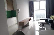 Cho thuê 2 phòng ngủ Botanica, đầy đủ nội thất 17 tr/th Gần sân bay