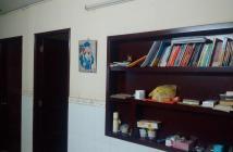 Bán căn hộ chung cư Bình Đăng chính chủ, Sổ hồng riêng, giá rẻ