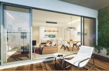 Cần bán căn A05 Masteri Quận 2, hoàn thiện, 3.4 tỷ, có hỗ trợ vay. LH 0902995882