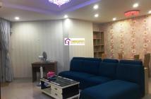 Kẹt tiền bán gấp căn hộ chung cư cao cấp Him Lam Chợ Lớn giá tốt, diện tích 102m2