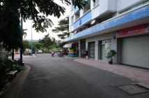 Bán căn hộ chung cư tại Dự án Chung cư An Sương, Quận 12, Sài Gòn diện tích 83m2 giá 1650 Triệu