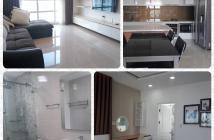 Bán gấp căn hộ Grand View, khu Cảnh Đồi, Phú Mỹ Hưng, Quận 7 giá 4,2 tỷ. Anh chị LH 0916028844