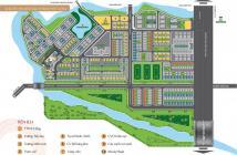 Mở bán căn hộ Saigon Intela chiết khấu 3%, chỉ từ 1,1tỷ 2PN 2WC, 0915 138 595