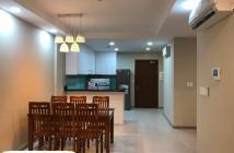 Bán lỗ căn hộ chung cư Ehome 5, Trần Trọng Cung, quận 7