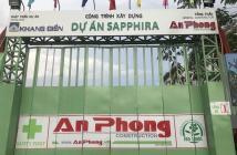 Safira Khang Điền- Căn Hộ Của Gia Đình Trẻ