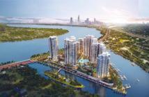 Mở bán tòa tháp cuối cùng Diamond Island tòa Canary, nhận nhà ngay, giá cực hot, view sông cực đẹp