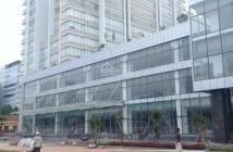 Bán Căn hộ Cộng Hòa Garden Quận Tân Bình, giá chỉ 35 triệu/m2