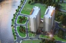 Bán căn hộ Homyland 3, Nguyễn Duy Trinh, quận 2