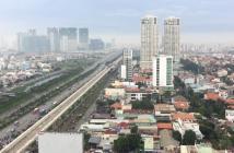 Chính chủ cần bán căn hộ 3PN Masteri Thảo Điền nhà trống dọn vào ở ngay. LH: 0931333834