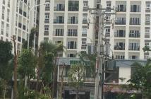 Bán căn hộ chung cư bộ công an quận 2. LH 0966893246