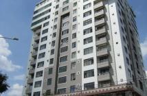 Bán căn hộ cao cấp H1 , Mặt tiền đường Hoàng Diệu DT 46.2m2, giá 1.7tỷ