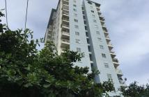 Cần bán chung cư An Sương Nguyễn Văn Quá quận 12 dt 62.8m2/2pn, 2wc, giá 1.2 tỷ.