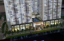 Căn hộ Q7 Sai Gon Riverside Complex, view sông Sài Gòn, Quận 7