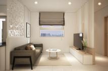 Bán căn hộ ngay ngã 4 Bình Phước gần Sunview Town giá 970 triệu căn 52m2 1PN