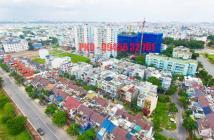 Chung cư quận 12 mở bán đợt đầu tiên 390tr/2PN, Ngân hàng hỗ trợ vay đến 70% ( 0945632701 )