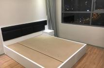 Cần bán căn hộ Kiến Thành, P. 13, Q. 6, 74m2, 2PN, giá 1.42 tỷ, lầu cao, căn góc, view đẹp