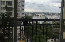 Bán căn hộ Petroland tại Bình Trưng Đông Quận 2, 98m2, 3PN, có balcon, căn góc, sổ hồng. Giá bán 1,95 tỷ. LH 0903 82 4249