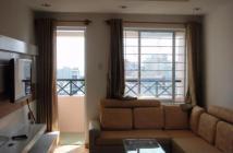 Cần bán căn hộ chung cư Kiến Thành Q6.74m2,2pn.để lại nội thất dính tường.tầng cao thoáng mát.có sổ hồng giá 1.4 tỷ Lh 0932 204 18...