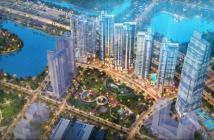 Cơ hội đầu tư và an cư vị trí đẹp nhất khu Nam, Eco Green Sài Gòn, giá từ 2,3 tỷ/2PN, 0911386600