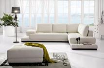 Còn 30 suất nội bộ căn hộ cao cấp chuẩn Singapore, TT chỉ 300tr nhận nhà, chiết khấu lên đến 5%.