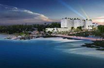 Chỉ 189 triệu sở hữu ngay Aloha Beach Village căn hộ nghĩ dưỡng view 2 mặt tiền biển