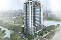 Chính chủ cần tiền bán gấp căn hộ cao cấp tầng 11 dự án Ascent Lakeside