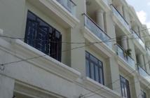Bán nhà phố đường Nguyễn Phúc Chu, phường 15, Tân Bình, DT: 4x16m. Giá 6 tỷ LH: 0929828768