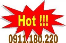 Bán gấp căn hộ Green Valley, Phú Mỹ hưng giá 4 tỷ (sổ hồng) LH: 0911 180 220