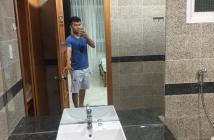 Bán gấp căn hộ Phú Hoàng Anh 3PN giá 2.2 tỷ tặng nội thất, sổ hồng đầy đủ, liên hệ: 0919243192