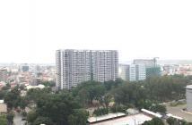 Cần bán căn hộ Botanica Premier Hồng Hà, 3 phòng ngủ,105m2 view công viên giá thật tốt