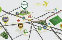 Siêu Phẩm Cộng Hòa Garden giá chỉ 35 triệu/m2 mặt tiền đường Cộng Hòa LH: 01255199779