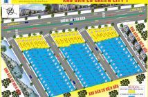 Bán đất thổ cư chính chủ có sổ Hồng riêng ngay trung tâm Võ Văn Bích, BÌNH Mỹ, Củ Chi giá rẻ