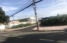 Cần bán gấp 2 lô đất đường Lê Quát, DT: 72m2 -- 75m2, giá: 72tr/m2, LH: 0929828768 gặp Nghĩa