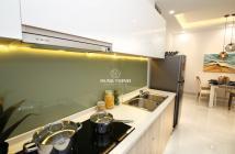 Bán căn hộ Quận 7, view sông ngay Phú Mỹ Hưng, trả góp trong 36 tháng, giá 1.7 tỷ, 0932 988 252