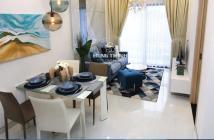 Mở bán đợt cuối căn hộ Q7 giá chỉ từ 1,5 tỷ 2PN, tặng nội thất cao cấp, LH: 0932 988 252